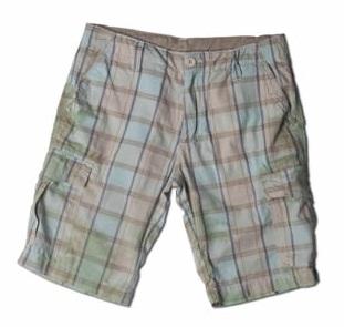 roupas-convicto-moda-verao-2013-650-330-02