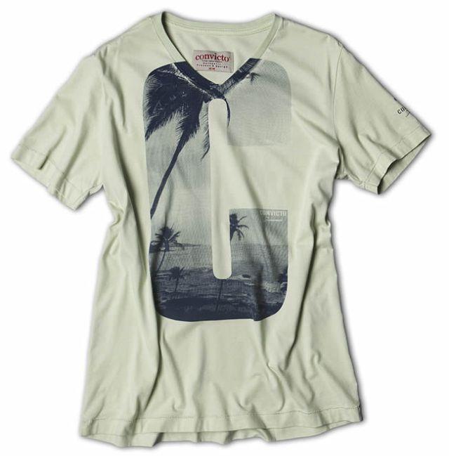 roupas-convicto-moda-verao-2013-650-330