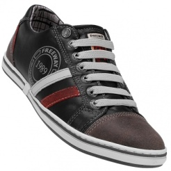 sapatosu
