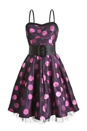 28503-roupas-anos-60