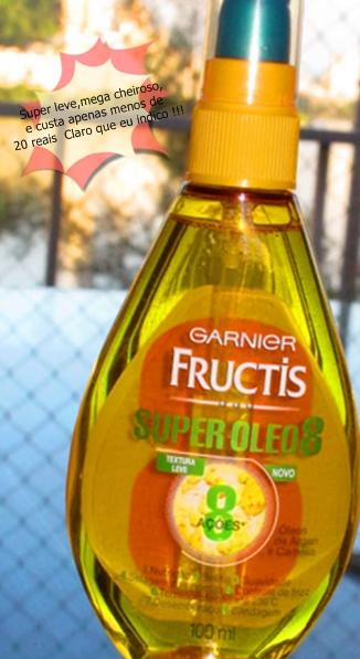 testamos-review-resenha-Super-Oleo-8-Garnier-fructis-preco