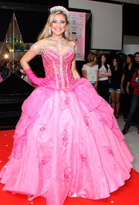 Ver fotos dos vestidos mais bonitos do mundo – Vestidos de noche ...