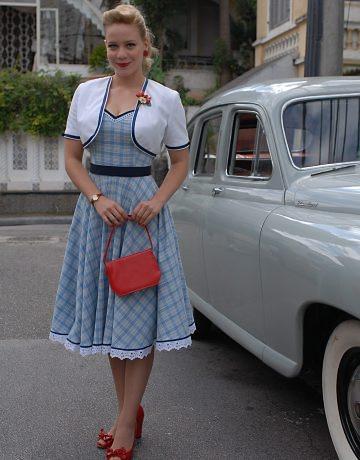 Vestidos-Rodados-Dos-Anos-60-–-Modelos-2