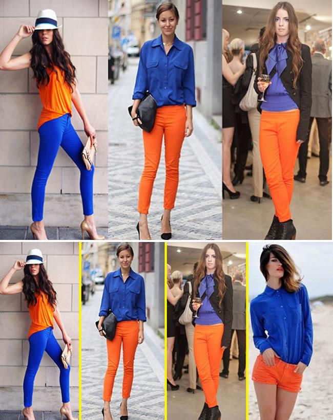 10032013163228azul-cobalto-azul-klain-moda-inverno-2013-f-asul-com-laranja