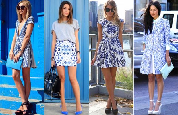azulejo-portugues-01-e1374187154933