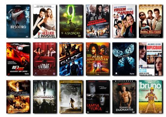 Mega Filmes HD, O Melhor Lugar Para Filmes!