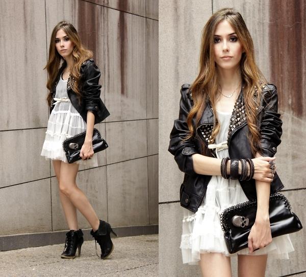 1752535_FashionCoolture 29.11