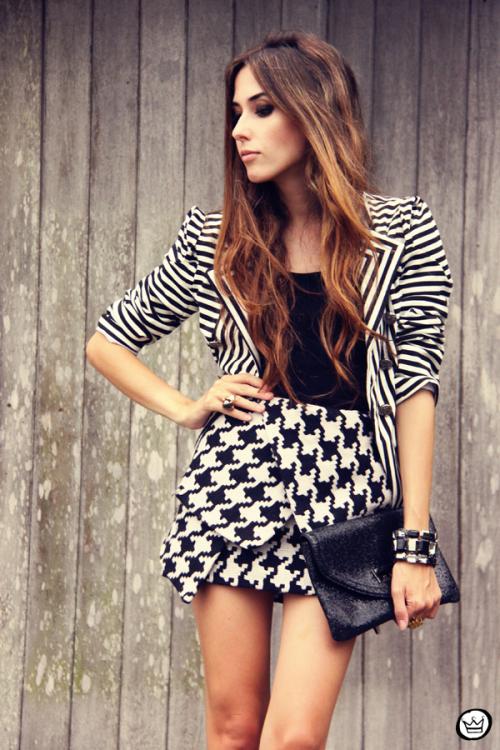 fashioncoolture-10-03-2013-look-du-jour-choies-preto-e-branco-clutch-asos-blackwhite-5
