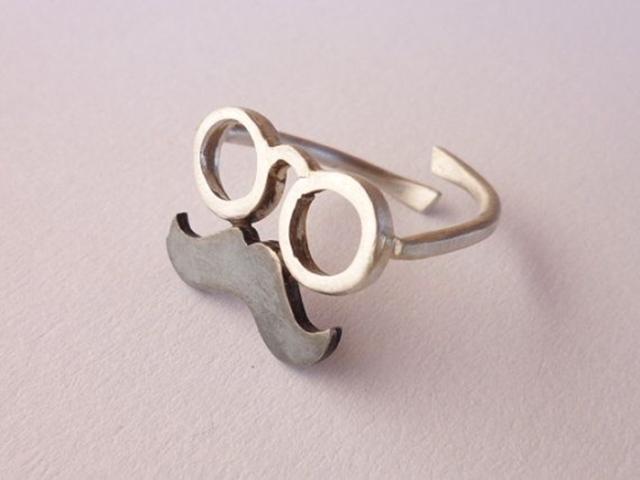 Anéis-diferentes-5