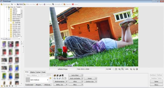 editando 2