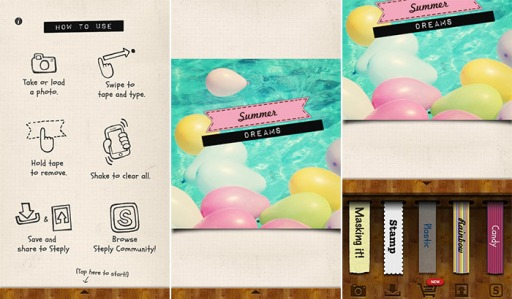 labelbox-aplicativos-para-editar-fotos