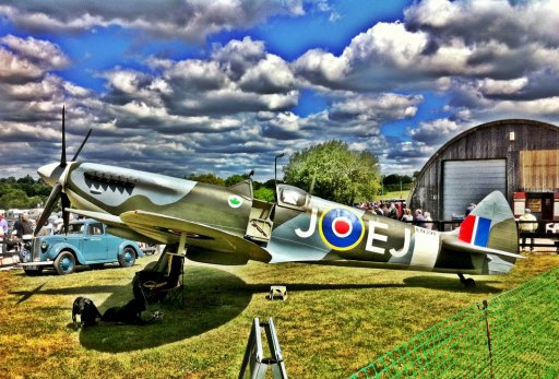 spitfire_hdr_by_peterconness-d51qxs1